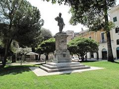 Aperitivo SEO Birra a Lecce