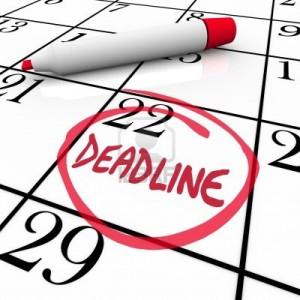 deadline-seo-birra